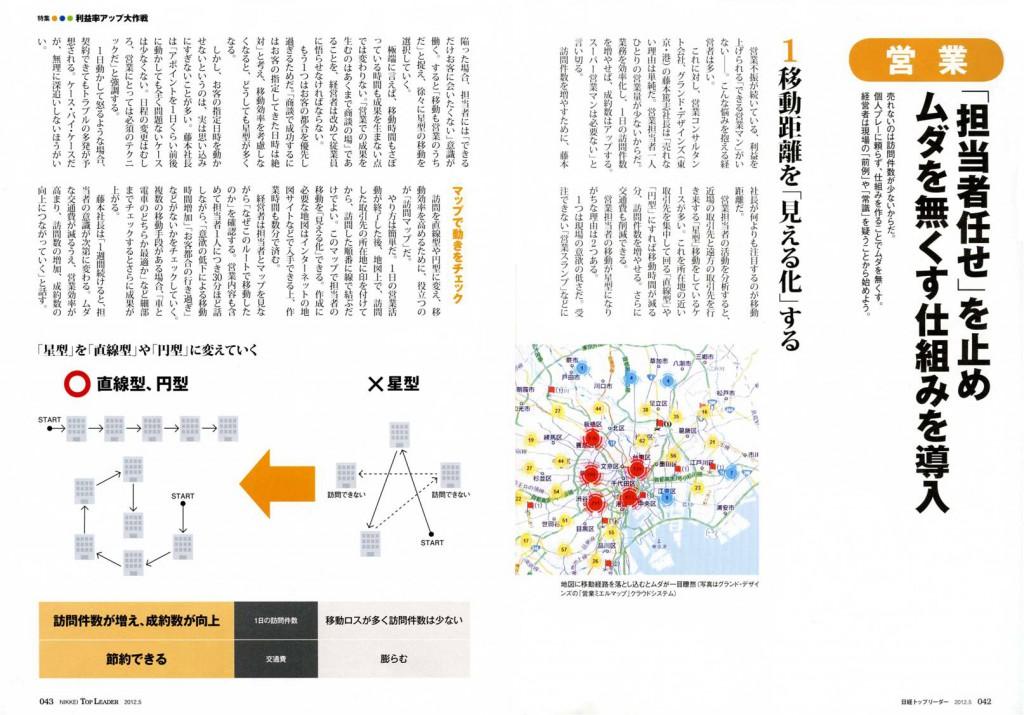 日経トップリーダー201205月号_2