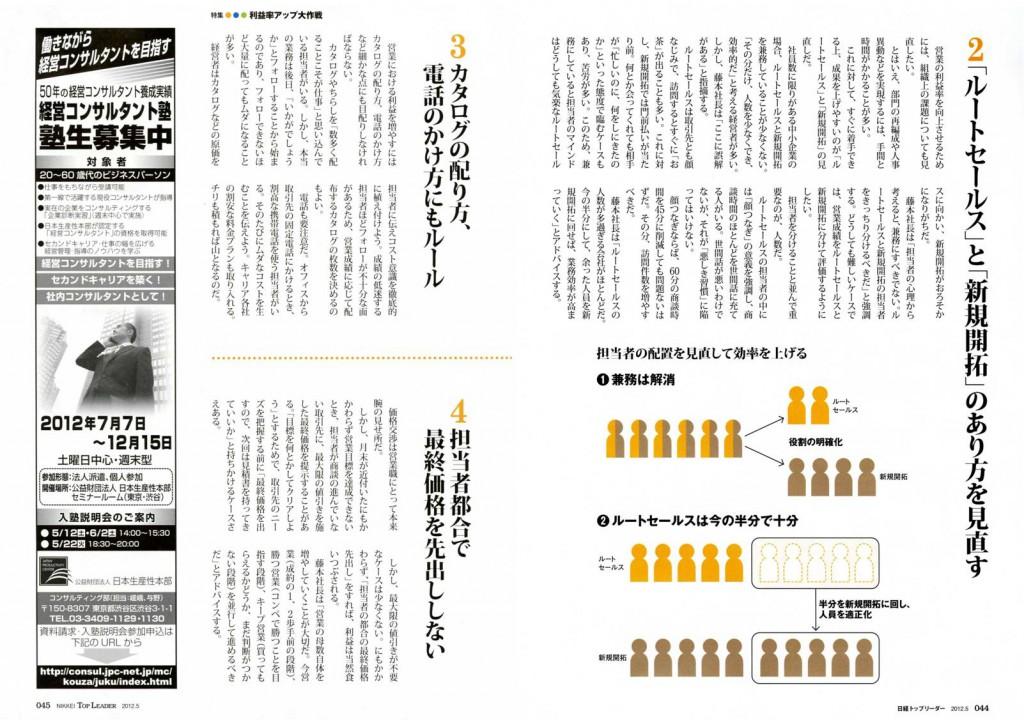 日経トップリーダー201205月号_3