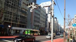 Hp_並木橋交差点写真